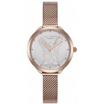 d956eb171842f Womens Ted Baker Watches - Free Shipping
